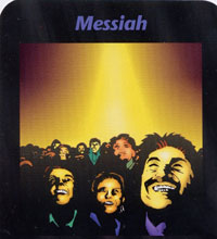 icg_messiah