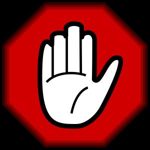 900px-stop_handsvg1