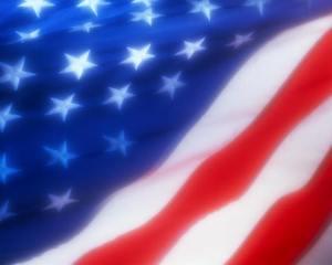 usa-flag-photojpg