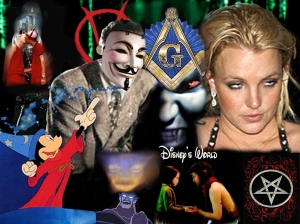 DisneyV2