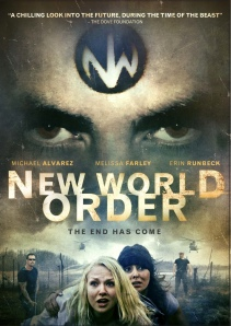 new-world-order-Christian-Movie-Christian-Film-DVD
