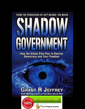 shadow-government-2