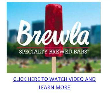 BREWLA BARS CLICK HERE