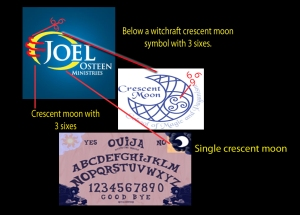 Joel Osteen logo__