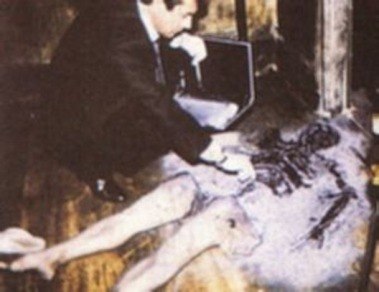 human-combustion-2