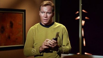 kirk-Communicator-star-trek