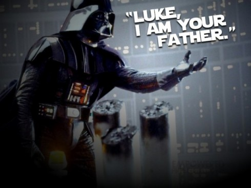 luke-i-am-your-father-620x465