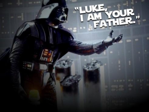 luke-i-am-your-father-620x465