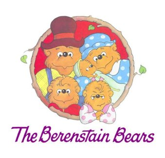 theberenstainbears