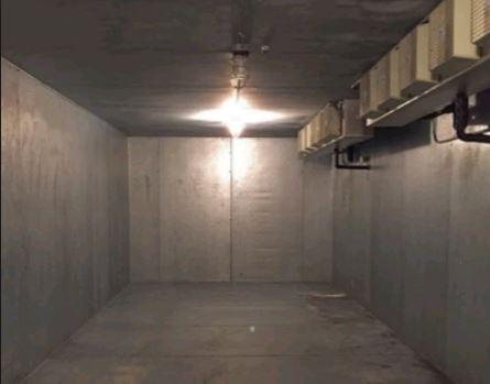 metal-room